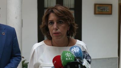 Foto del vídeo